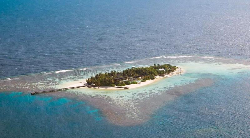 Coco Privè Kuda Hithi Male Nord Isole Maldive