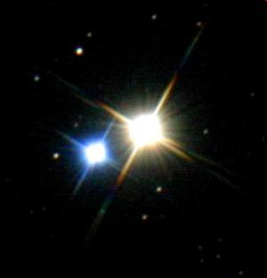 mondomaldive astronomia