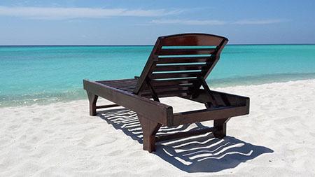 maldive relax