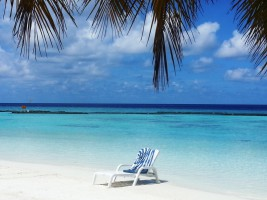 Sun Aqua Vilu Reef Dhaalu Maldive 33