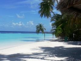 Sun Aqua Vilu Reef Dhaalu Maldive 29