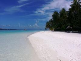 Sun Aqua Vilu Reef Dhaalu Maldive 31