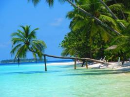 Sun Aqua Vilu Reef Dhaalu Maldive 27