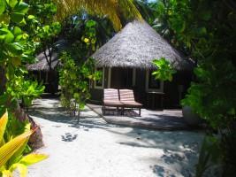 Sun Aqua Vilu Reef Dhaalu Maldive 26