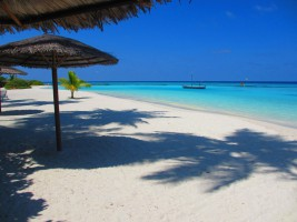 Sun Aqua Vilu Reef Dhaalu Maldive 25