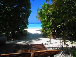 Sun Aqua Vilu Reef Dhaalu Maldive 28