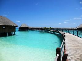 Sun Aqua Vilu Reef Dhaalu Maldive 23