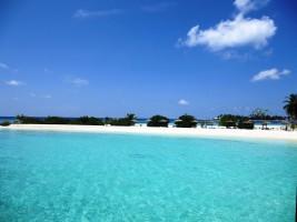 Sun Aqua Vilu Reef Dhaalu Maldive 22