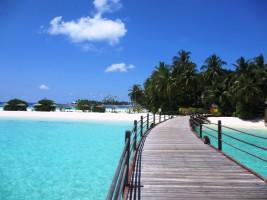 Sun Aqua Vilu Reef Dhaalu Maldive 21