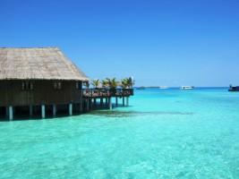 Sun Aqua Vilu Reef Dhaalu Maldive 20