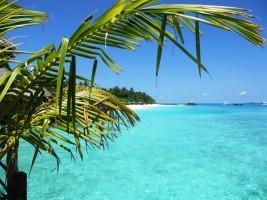 Sun Aqua Vilu Reef Dhaalu Maldive 17