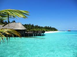Sun Aqua Vilu Reef Dhaalu Maldive 16