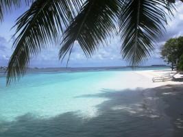 Sun Aqua Vilu Reef Dhaalu Maldive 13