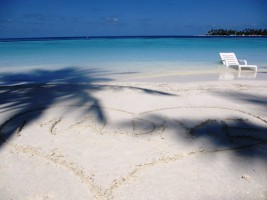 Sun Aqua Vilu Reef Dhaalu Maldive 15