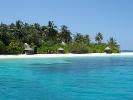 Sun Aqua Vilu Reef Dhaalu Maldive 10