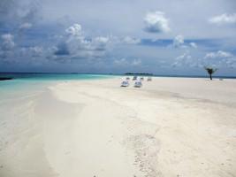 Sun Aqua Vilu Reef Dhaalu Maldive 12