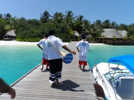 Sun Aqua Vilu Reef Dhaalu Maldive 9