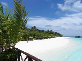 Sun Aqua Vilu Reef Dhaalu Maldive 2