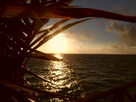 Sun Aqua Vilu Reef Dhaalu Maldive 1