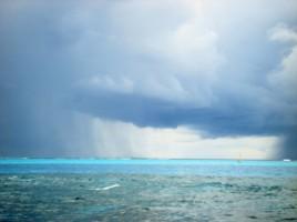 Thudufushi Diamonds Island Resort Ari Sud Maldive 2
