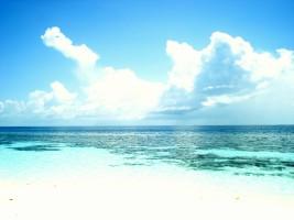 Thudufushi Diamonds Island Resort Ari Sud Maldive 4