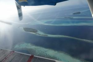 Vilamendhoo Island Resort Ari Sud Maldive 59