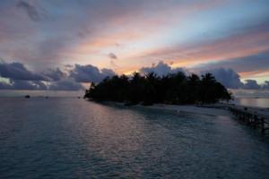 Vilamendhoo Island Resort Ari Sud Maldive 19