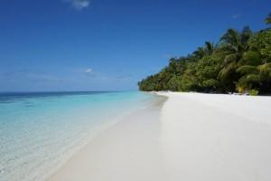 Vilamendhoo Island Resort Ari Sud Maldive 20