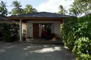 Vilamendhoo Island Resort Ari Sud Maldive 25