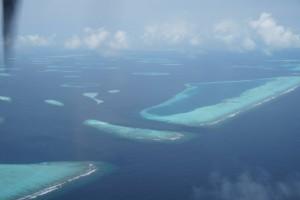 Vilamendhoo Island Resort Ari Sud Maldive 27