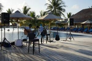 Vilamendhoo Island Resort Ari Sud Maldive 32