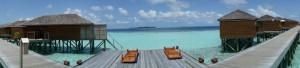Vilamendhoo Island Resort Ari Sud Maldive 35