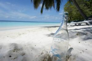 Vilamendhoo Island Resort Ari Sud Maldive 40