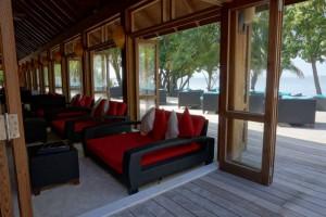 Vilamendhoo Island Resort Ari Sud Maldive 41