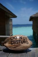 Vilamendhoo Island Resort Ari Sud Maldive 47