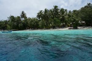 Vilamendhoo Island Resort Ari Sud Maldive 54