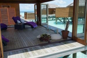 Vilamendhoo Island Resort Ari Sud Maldive 60