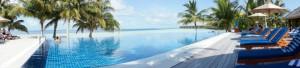 Vilamendhoo Island Resort Ari Sud Maldive 62