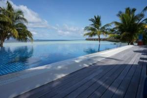 Vilamendhoo Island Resort Ari Sud Maldive 65