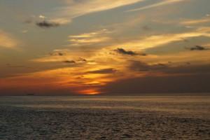 Vilamendhoo Island Resort Ari Sud Maldive 66
