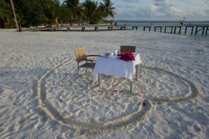 Vilamendhoo Island Resort Ari Sud Maldive 72