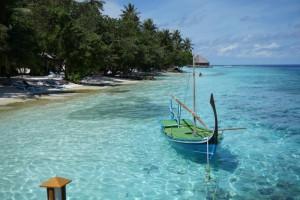 Vilamendhoo Island Resort Ari Sud Maldive 78