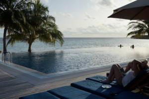 Vilamendhoo Island Resort Ari Sud Maldive 80