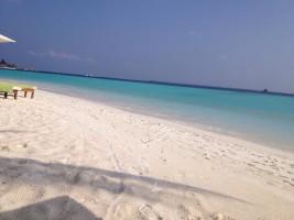 Vakarufalhi Maldives Ari Sud Maldive 8