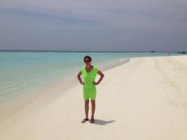 Vakarufalhi Maldives Ari Sud Maldive 14