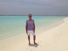 Vakarufalhi Maldives Ari Sud Maldive 13