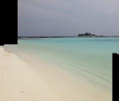 Vakarufalhi Maldives Ari Sud Maldive 12