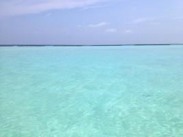 Vakarufalhi Maldives Ari Sud Maldive 20