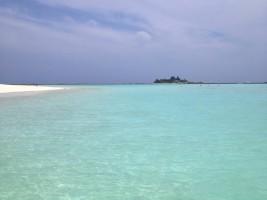 Vakarufalhi Maldives Ari Sud Maldive 22