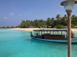 Vakarufalhi Maldives Ari Sud Maldive 26